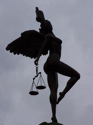 """""""Justicia"""". Cazucito (México; 2005) weblog.cazucito.com"""